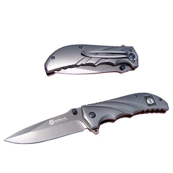 Nôž vreckový BOKER